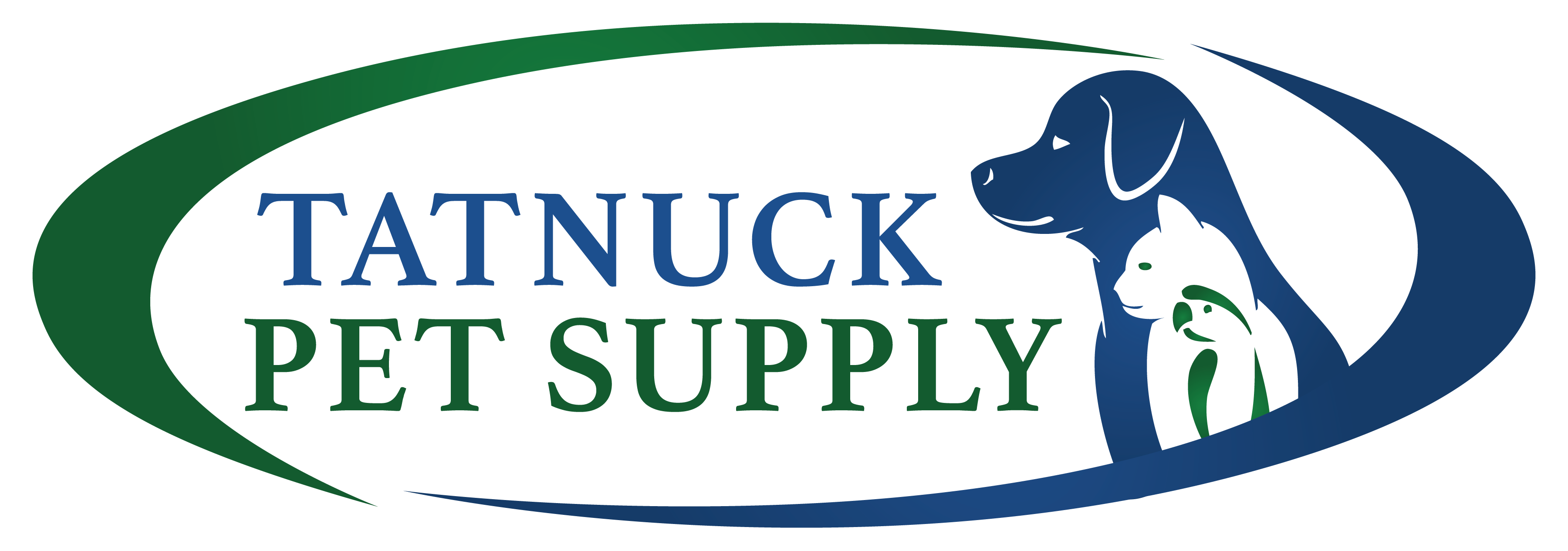 Tatnuck Pet Supply – Your Neighborhod Pet Supply Store!
